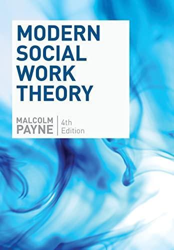 modern social work theory malcolm payne pdf