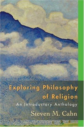 Philosophy of Language in Ethics  Oxford Scholarship