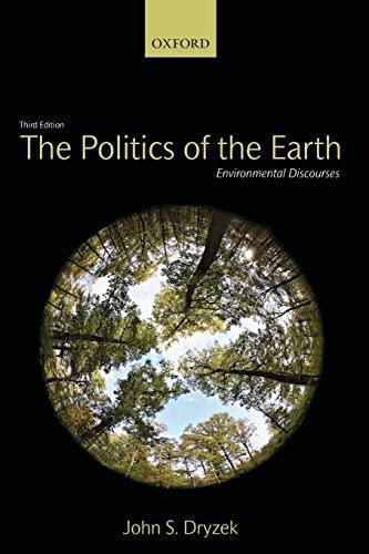 epub Alasdair MacIntyre (Contemporary Philosophy