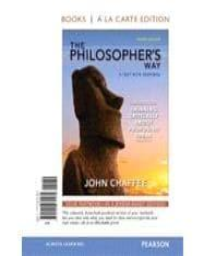 john chaffee thinking critically