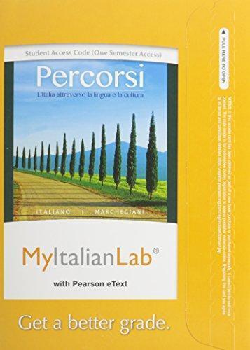 Pearson access code coupon