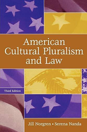culture counts nanda 3rd edition pdf