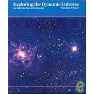 introduction to astronomy textbook pdf