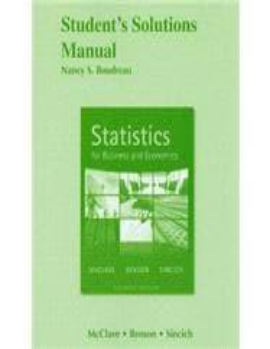 international economics feenstra solution manual