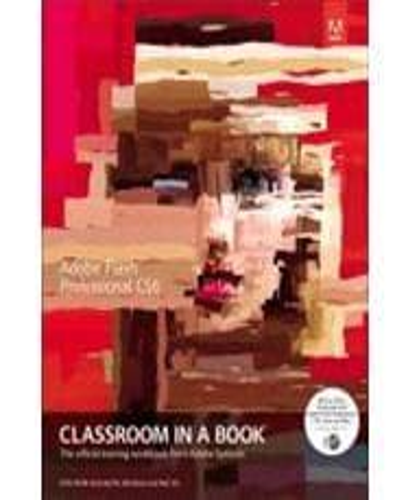 adobe professional price