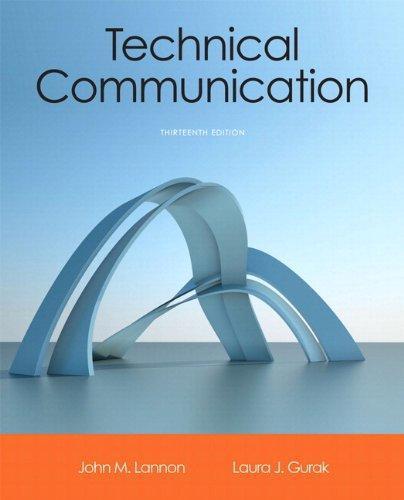 strategic management dess lumpkin eisner chapter 13 Solutions to strategic management text and cases dess lumpkin eisner mcnamara 6th edition.