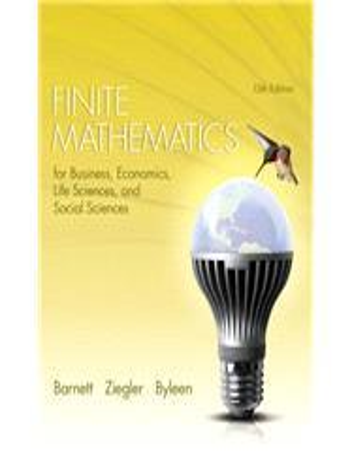 n gregory mankiw principles of macroeconomics 8th edition pdf