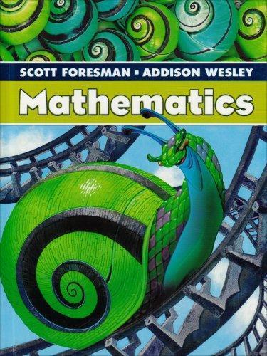 math 30 2 study guide