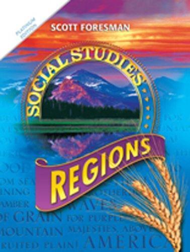 social studies textbook pdf pearson