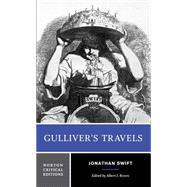 Gulliver S Travels Time Period
