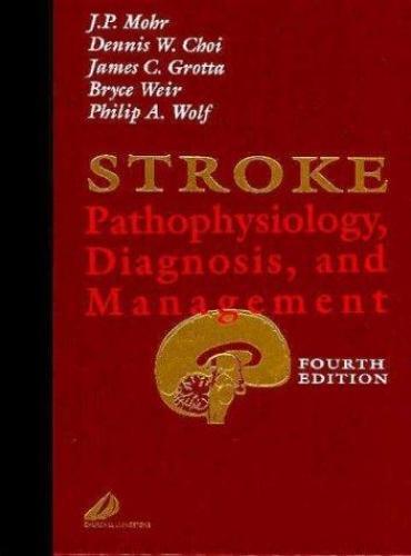 bruyere 100 case studies pathophysiology