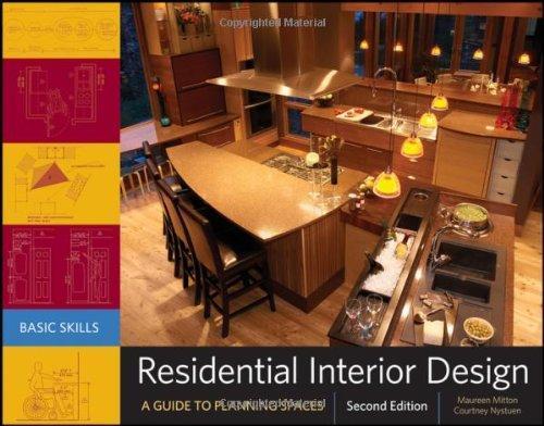 Interior Design Textbooks Shop For New Used College Interior Design Books