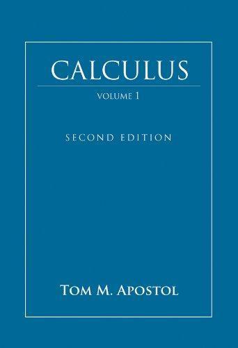 stewart redlin watson precalculus 7th edition pdf