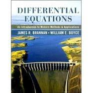 differential equations 11th edition pdf