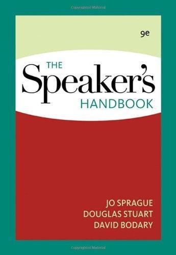 handbook of neurosurgery 9th edition