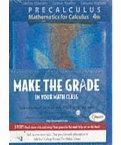 Solutions Manual Stewart calculus 7e