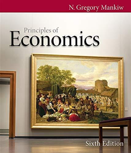 Macroeconomics Mankiw Solution 8th - deroonvof.nl