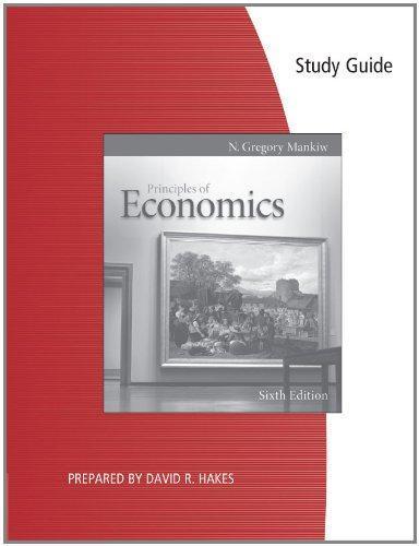 principles of economics textbook pdf
