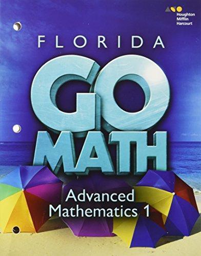 Holt McDougal Mathematics HOLT By MCDOUGAL Direct Textbook