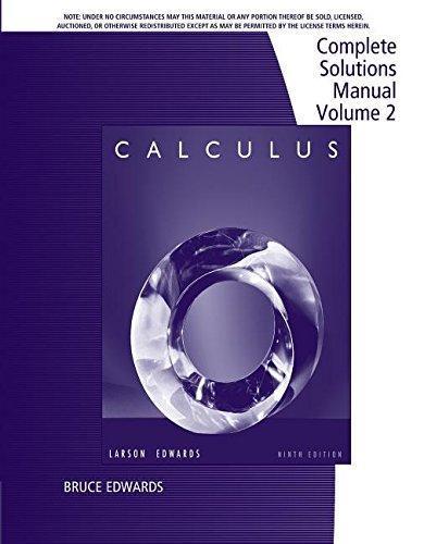Michael sullivan precalculus 9th edition