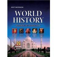 World History Textbooks - Shop for New & Used College ...