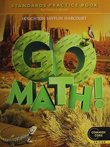 math worksheet : houghton mifflin harcourt math worksheets  educational math  : Houghton Mifflin Math Worksheets Grade 4