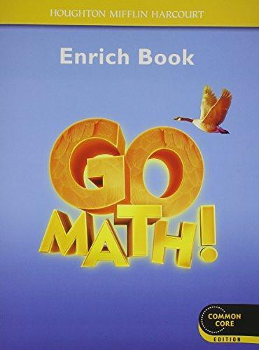 isbn 9780547588186 go math grade 4 direct textbook. Black Bedroom Furniture Sets. Home Design Ideas