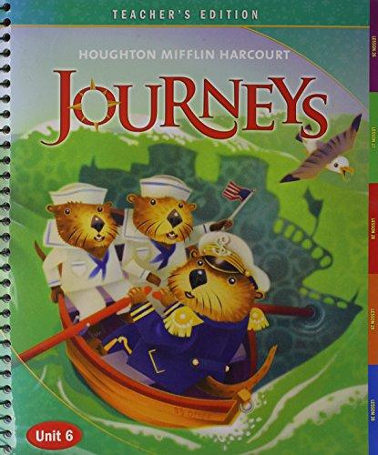 the journeys and adventures in reading books