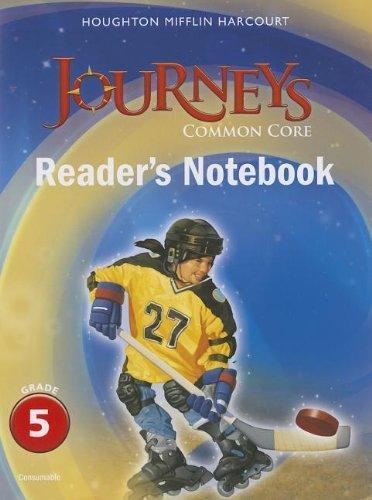 hsc 3 unit textbook pdf