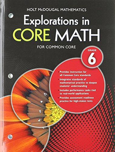 addison wesley math grade 6 textbook pdf