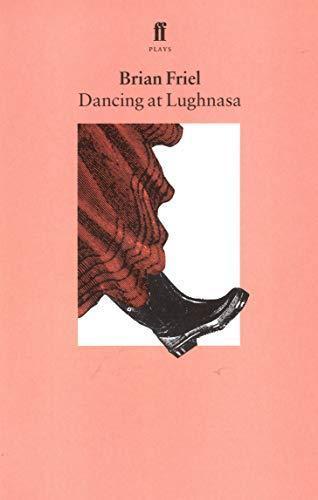 Dancing at Lughnasa - Block's Class
