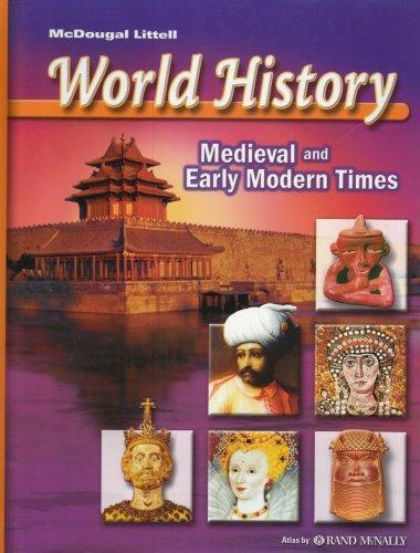world history the modern era textbook pdf