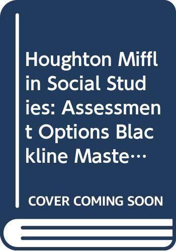 Houghton mifflin essay contest