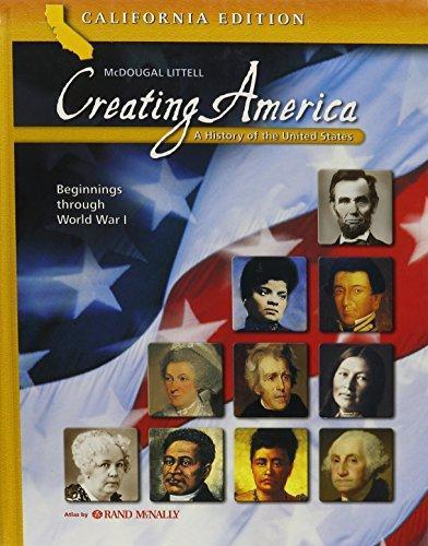 holt mcdougal united states history textbook pdf