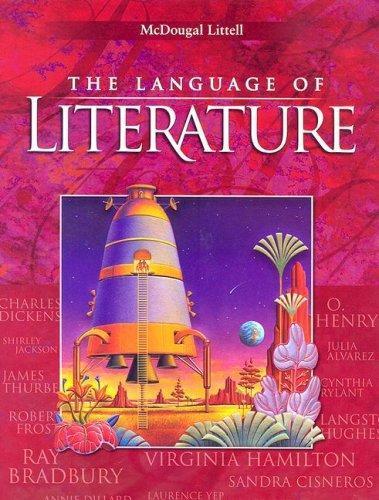 Books by Author Arthur N Applebee - Direct Textbook