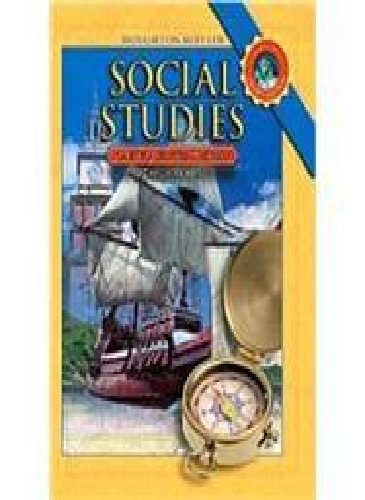 Isbn 9780618830947 houghton mifflin social studies united isbn 9780618830947 fandeluxe Image collections