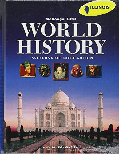 World History Textbooks - Shop for New & Used College World
