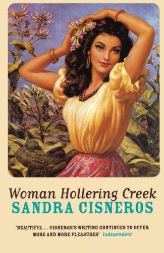 hollering creek Created date: 2008/10/26 13:35.