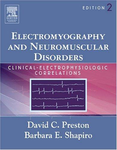 pathophysiology mccance 6th edition pdf