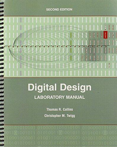 digital design 2nd edition pdf