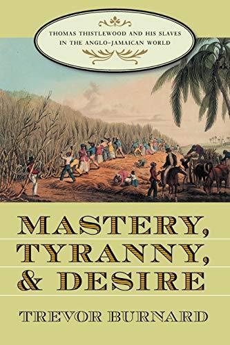 download Storia dell'esistenzialismo. Da Kierkegaard