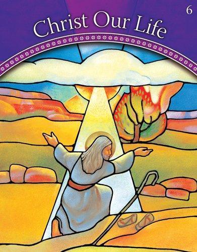 grade 6 religion textbook pdf