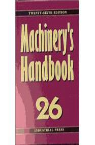 handbook of dialysis 6th edition