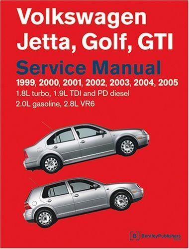 Isbn 9780837612515 volkswagen jetta golf gti service manual 1 isbn 9780837612515 fandeluxe Images