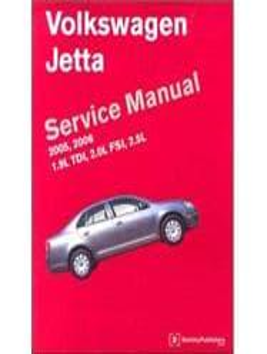 isbn 9780837613642 volkswagen jetta service manual. Black Bedroom Furniture Sets. Home Design Ideas