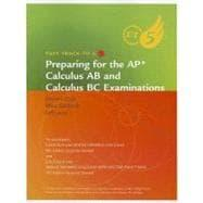 James stewart single variable calculus 7th edition solutions manual