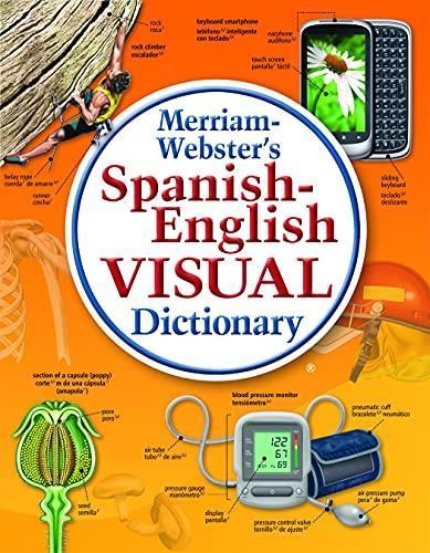 paperback merriam-websters intermediate dictionary Merriam-webster's intermediate dictionary by merriam-webster (hardcover 9780877795797.