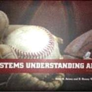 Isbn 9780912503387 systems understanding aid 8th edition direct isbn 9780912503387 fandeluxe Image collections