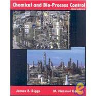 Isbn 9780966960143 chemical and bio process control 3rd edition isbn 9780966960143 fandeluxe Choice Image