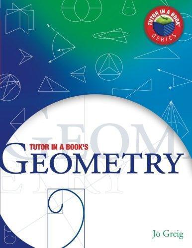 how to get wwnorton textbook pdf